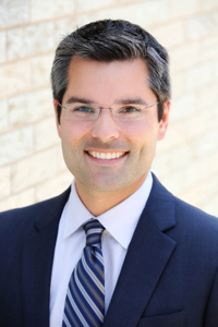 Phillip Leclair